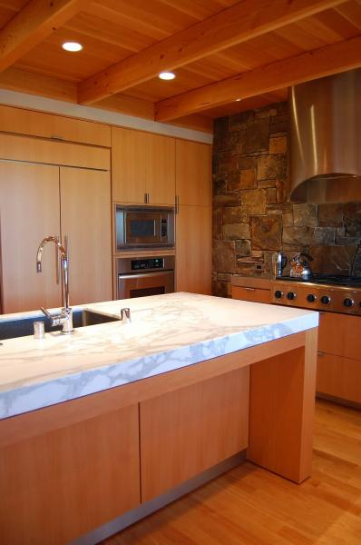Tahoe Residence Photo 2