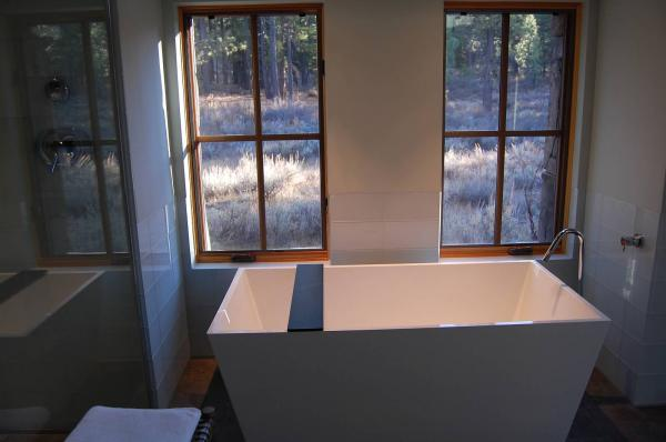 Tahoe Residence Photo 9