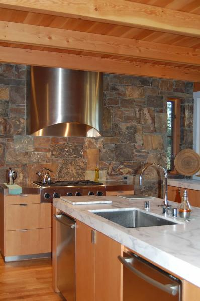 Tahoe Residence Photo 3