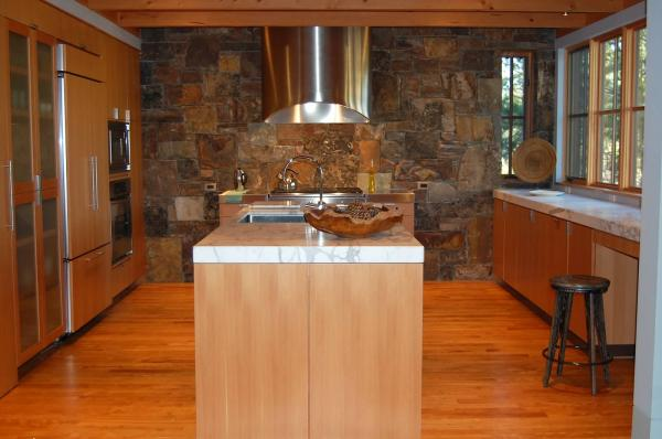 Tahoe Residence Photo 1